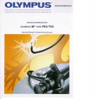 Olympus Bf Te2 Medical Systems